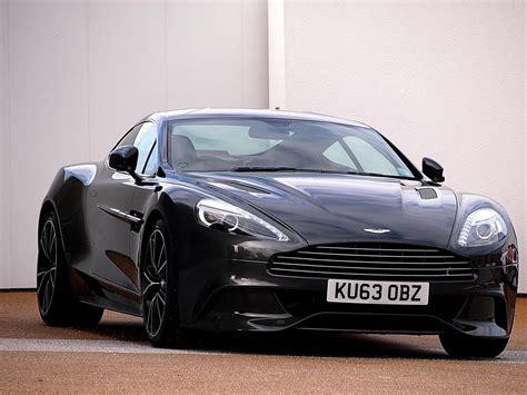 Aston Martin Tuning by Wallpaper Aston Martin Tuning Black Hd Widescreen