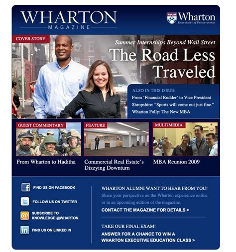 Upenn Wharton Mba Acceptance Rate by 12 Best Images About Wharton On