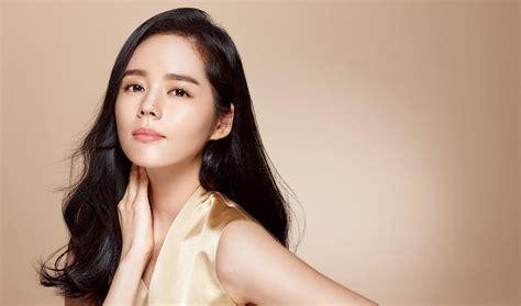 korean actress han ga actress han ga in to make her small screen comeback in