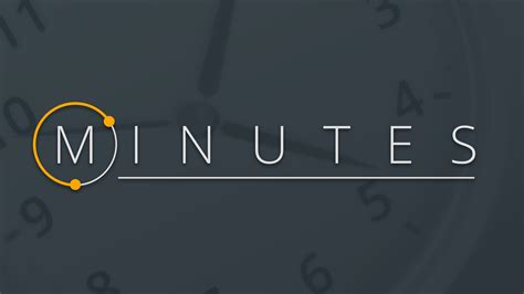 minutes review ps4