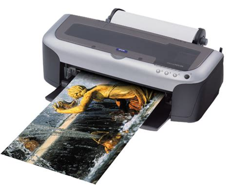 resetting printer on yosemite epson 2100 printer driver download loadzonechurch