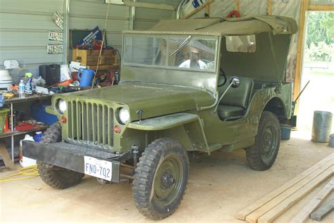 old military jeep old army jeep