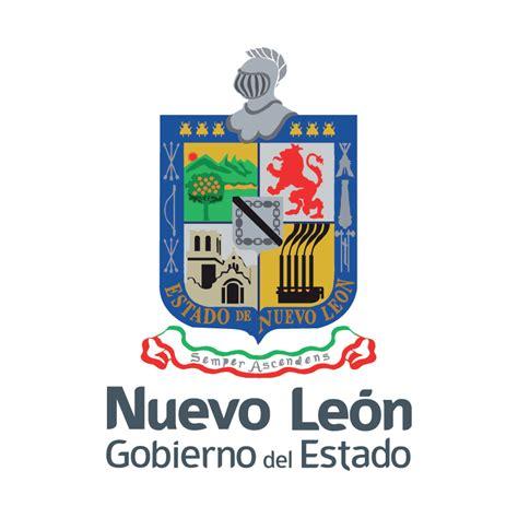 pin para concurso docente en colombia 2016 newhairstylesformen2014 venta del pin concurso docente 2016