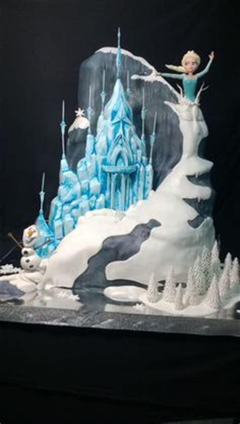 22 fantastiche immagini su paintball cakes su 109 fantastiche immagini su torte frozen frozen cake