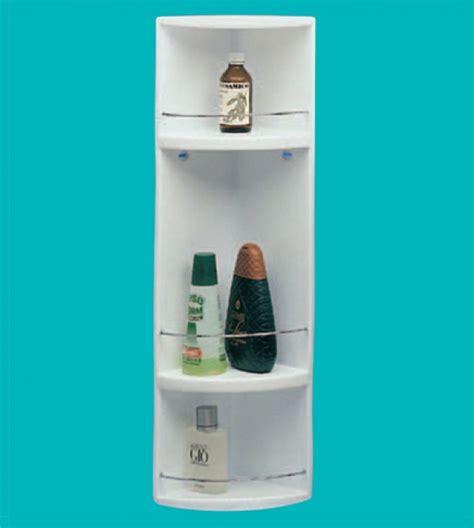 angoliere per bagno arredo per il bagno e mobili lavabo ikea shabbychiclife
