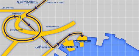 principali porti italiani principali porti italiani the costa cruise