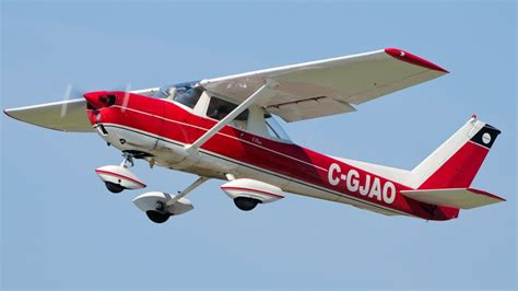 tiny planes small plane crashes two killed in central ontario ctv news