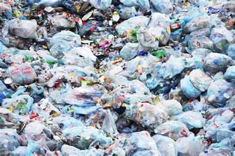 kenya introduces world s harshest on plastic bags