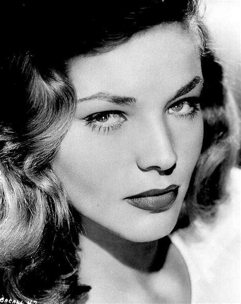 actress of hollywood golden era to discover the language of my soul the golden age