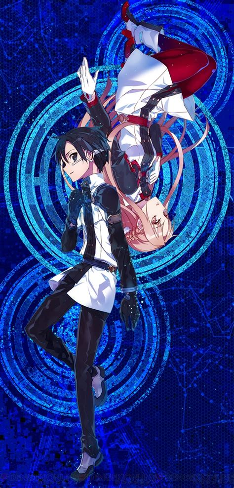 sword art online film 2017 premi 232 res infos sur le film sword art online ordinal scale