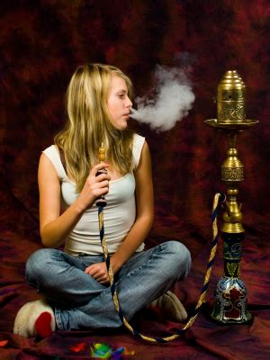 is hookah better than cigarettes for you which is worse hookah or cigarettes siowfa12 science