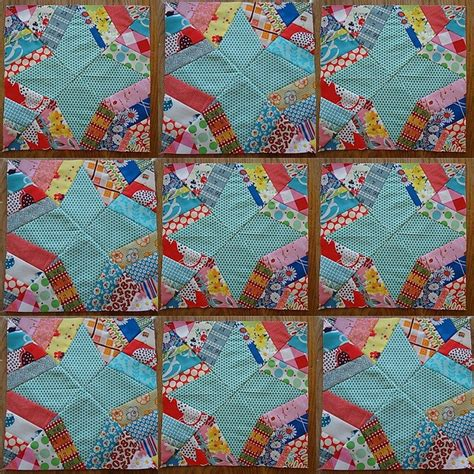 Patchwork Web - 1000 images about spiderweb quilts on