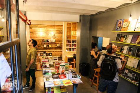 libreria coop la librer 237 a la coop