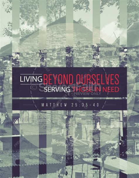 living the word beyond sunday morning practical ways to live god s word and make and impact for god s kingdom volume 1 books living beyond ourselves church flyer template flyer