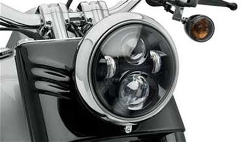 connecting led lights to motorcycle 28 images want to