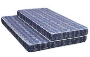 mattress sale near me 20 high density single foam mattress