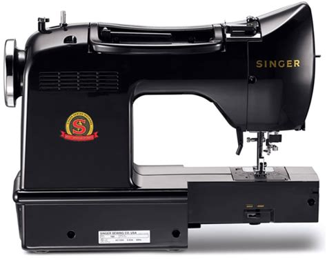 Mesin Jahit Singer 160 Limited Edition the singer 160 limited edition sewing machine ebay