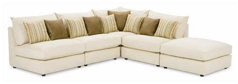 Armless Sectional Sofa 15 Choices Of Armless Sectional Sofa Sofa Ideas