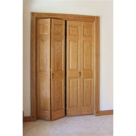B Q Doors Interior Homeofficedecoration Doors Interior B Q