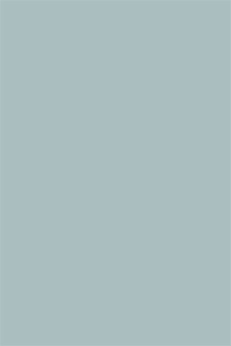 farrow and ball light blue colours lulworth blue farrow ball