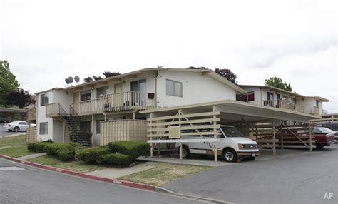 Vallejo Housing by 133 Maher Ct Vallejo Ca Apartment Finder