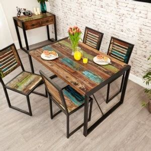small shabby chic dining table baumhaus chic dining table small shabbychic