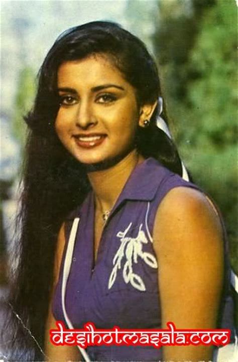 bollywood actress list old 32 sexy and hot pictures of all old indian actresses my