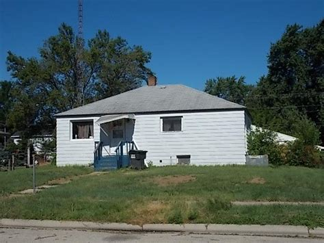 houses for sale portage wi 115 michigan st portage wisconsin 53901 detailed property info reo properties and