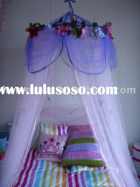 diy princess canopy bed 17 best images about canopy bed ideas on