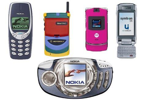 imagenes retro para celular do flip ao tijol 227 o loja se especializa em vender