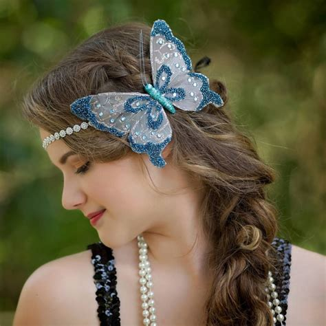 flapper hairstyles for medium hair hairstyles ideas 21 flapper hairstyle ideas designs haircuts design