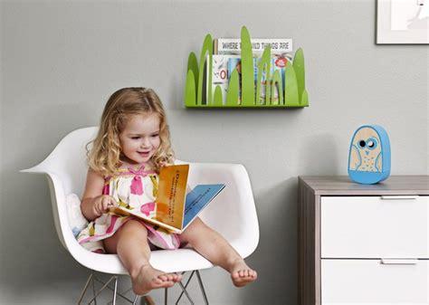 childrens bookcases and storage 12 best children s bookcases and storage images on