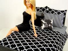 black barbie comforter set barbie doll bedroom and bedding on pinterest doll
