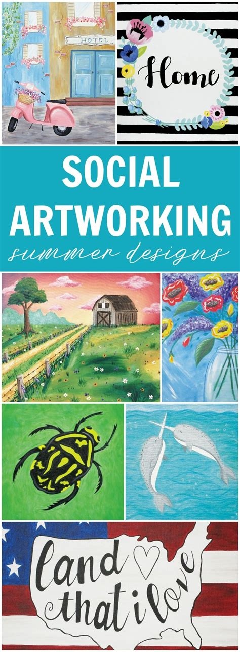 Decoart Social Artworking Paint Brush - 232 best images about social artworking on