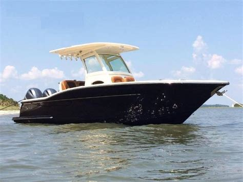 scout boats for sale fort lauderdale scout 255 lxf boats for sale
