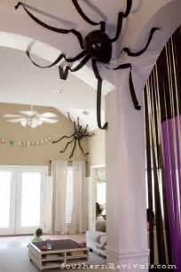 Halloween Decorations Indoor Ideas 50 Best Indoor Halloween Decoration Ideas For 2017