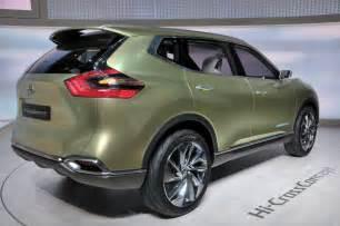 Nissan 2014 Models Cars Models 2014 Nissan Rogue