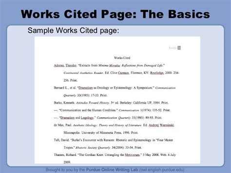 mla template for apple pages how to write works cited page in mla format how to make