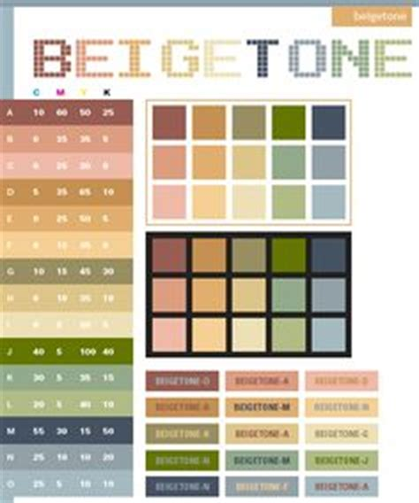earth tone color schemes with rgb and hex color values creative color schemes