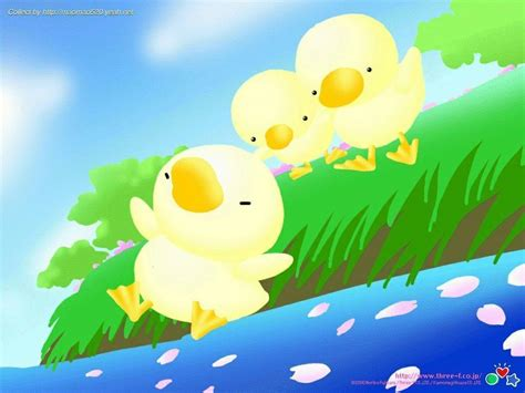 wallpaper cartoon japanese cute japanese backgrounds wallpaper cave