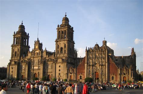 mexico history and culture in 8 days we are mexico in
