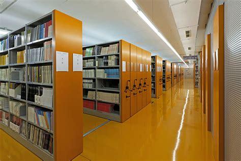forster regale bibliothek forster verkehrstechnik