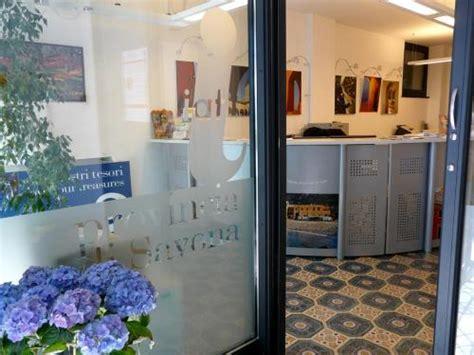 ufficio turismo finale ligure uffici di informazione turistica sito turistico