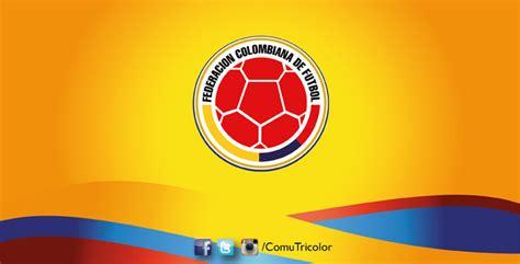 Calendario Futbol Colombiano 2015 La Selecci 243 N Colombia Estrenar 225 Camiseta Para La Copa