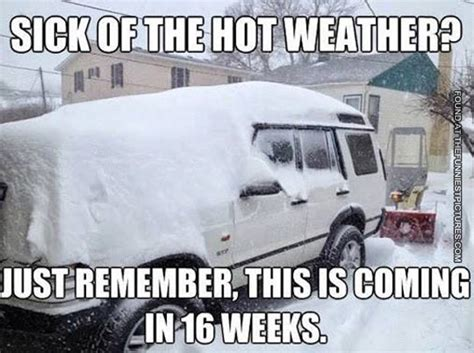 funny picture quotes about hot weather famous quotes about hot weather quotesgram