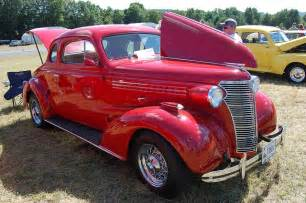 1000 images about cars trucks 1900 1940 on