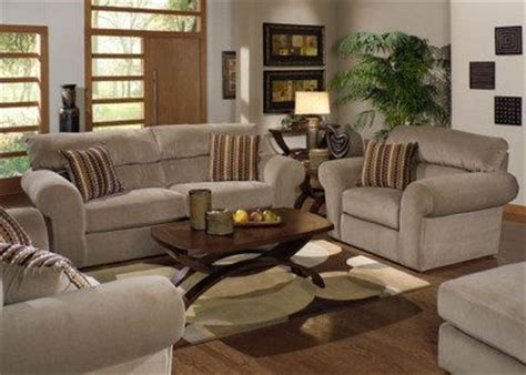 living room sets nj 1000 images about jarons living room sets on pinterest