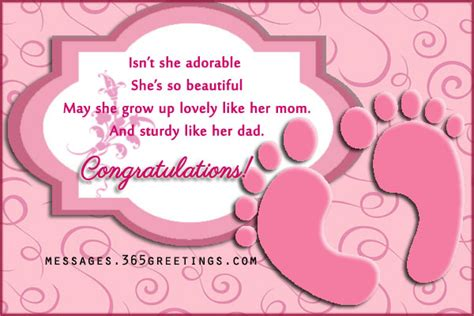Baby Gift Card Messages - new baby girl born quotes search jobsila com jobsearch websearch imagesearch