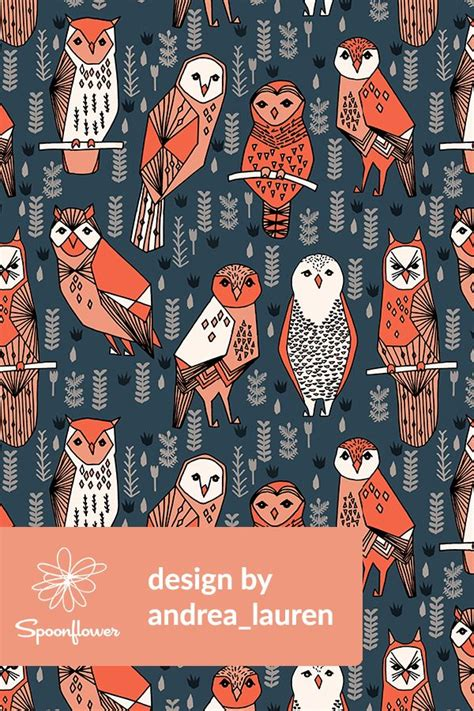 designer obsession orange decorview 19090 best my obsession with owls board images on