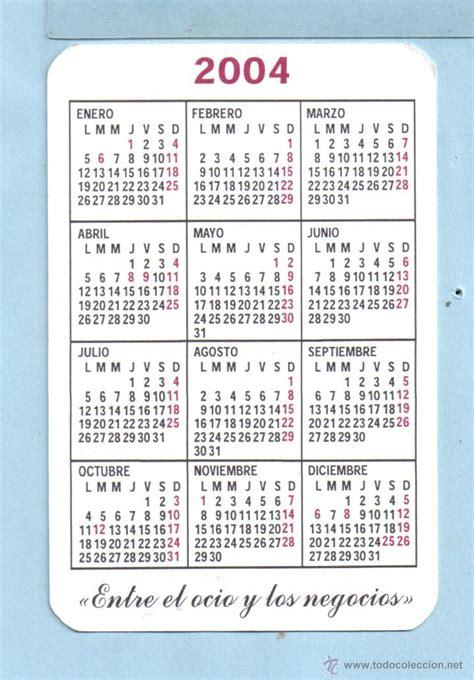 calendario de pagos ao 2015 mef peru calendario del a 241 o 2004 de publicidad de hotel comprar